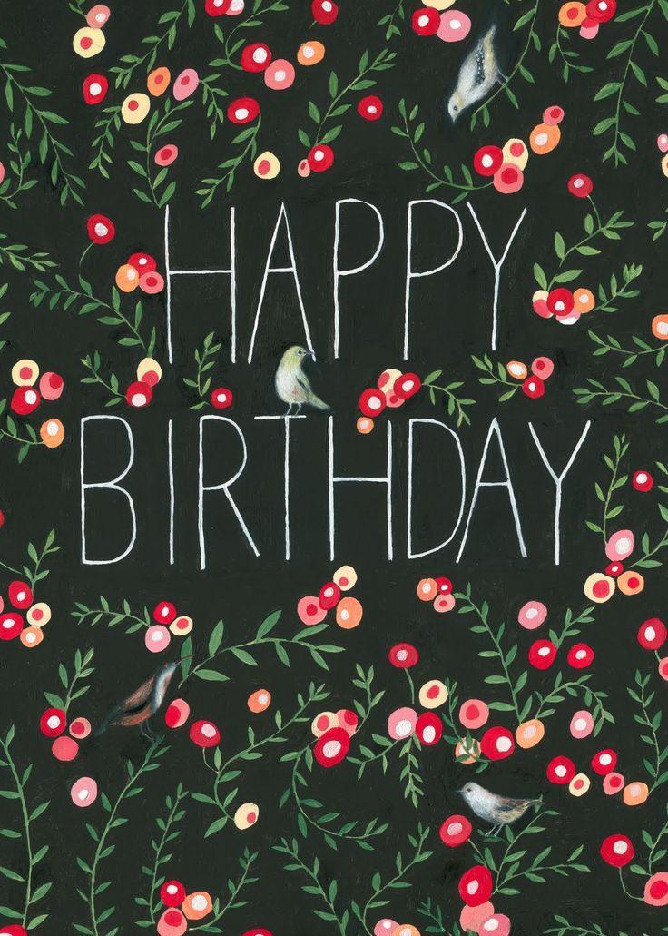 https://www.cardly.net/cards/elliottmydear/happy-birthday-elliott/