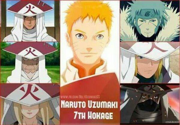 811 best images about Naruto shippuden on Pinterest ...