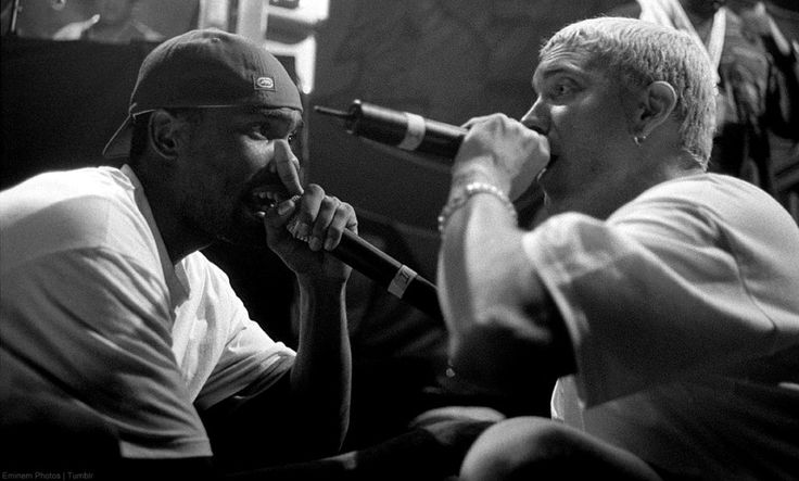 Eminem & Proof – Tim Westwood Freestyle (Unreleased) :http://xqzt.net/main/eminem-proof-tim-westwood-freestyle-unreleased/