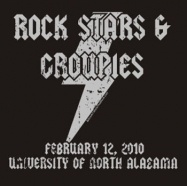 Date Party ... Rock Stars & Couples