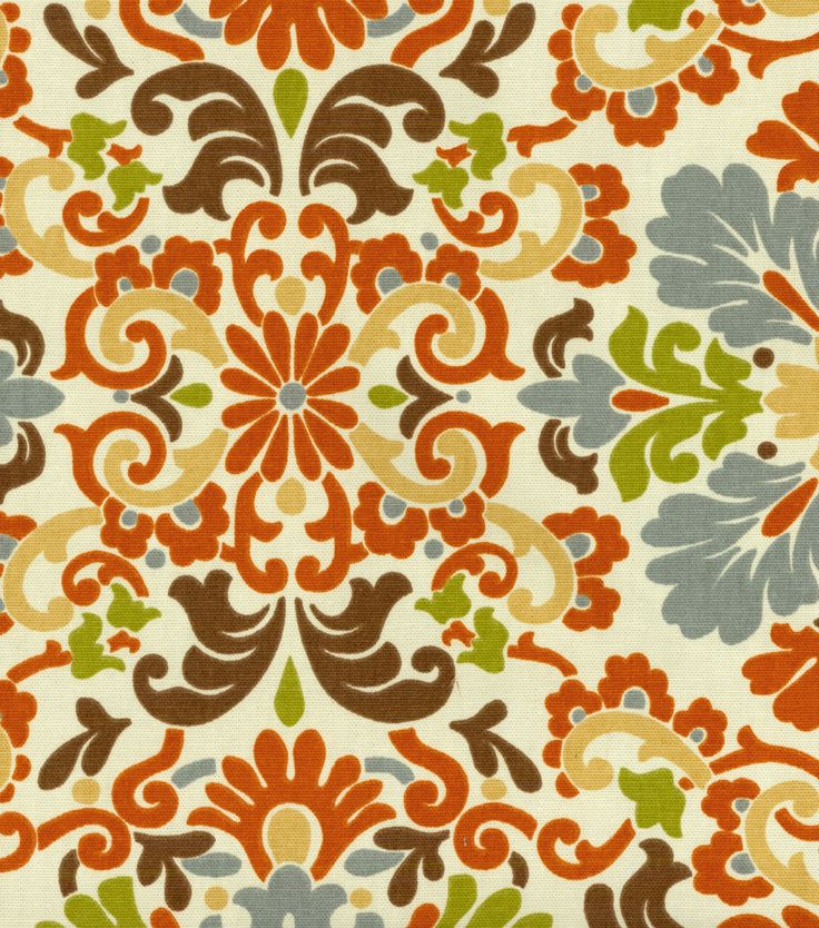 67 Best Home Decor Fabrics Images On Pinterest | Soft Furnishings