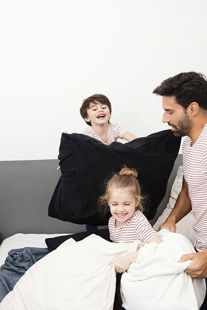 2abcd55934780 Envie de Fraise    CHARLIE - T-shirt enfant  Maternitystyle  Maternity