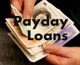 Payday loan company in usa picture 6