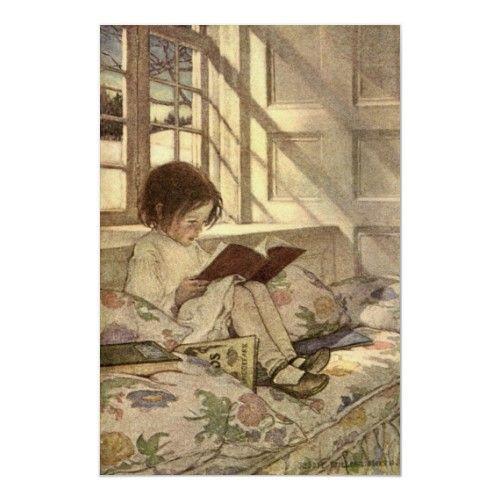 ,: Book Birthday Parties, Kylee Book Library, Vintage Children, Books Worth, Artsy Beauty, Children Reading, Book Library Party, Birthday Party