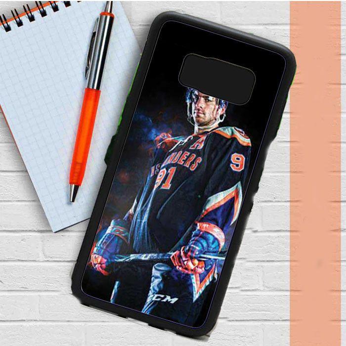 John Tavares Samsung Galaxy S8 Plus Case Dewantary