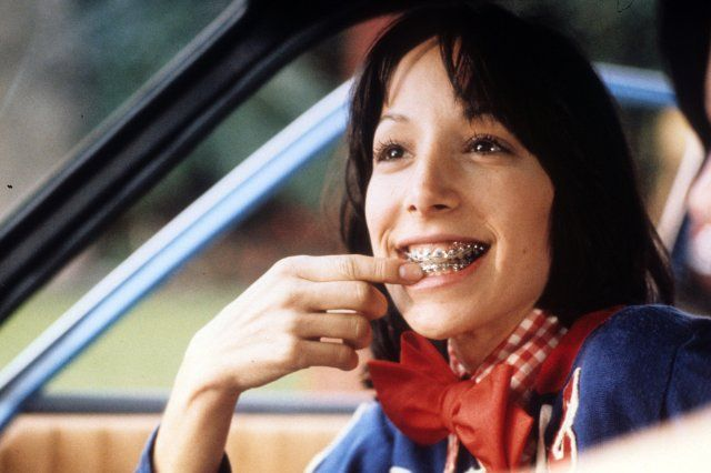 Didi Conn, Frenchie from Grease