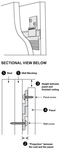 1413 best Woodwork, Tools, Home Repair images on Pinterest