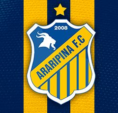 Blog Paulo Benjeri Notícias: Araripina FC está fora do campeonato pernambucano ...