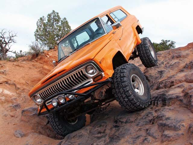 78 best custom trucks and suvs images on pinterest