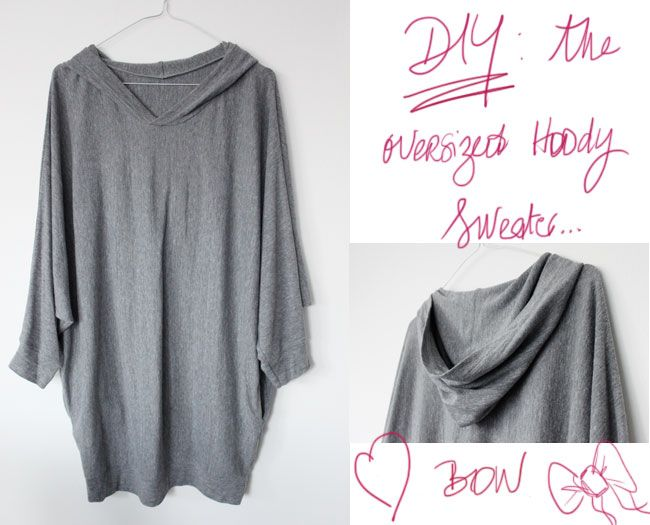 DIY clothes | ideas for me to learn how to dress when I'm clueless ...