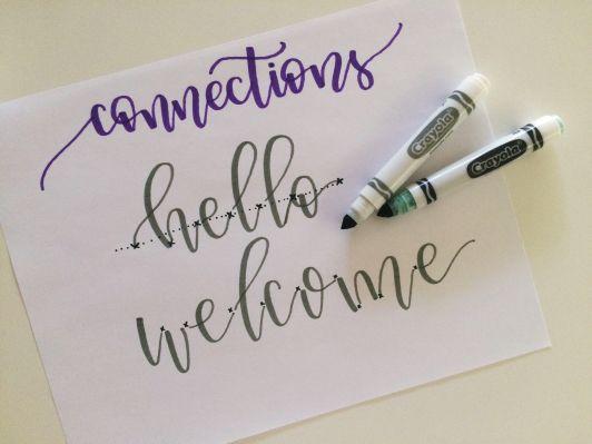 Best 25+ Cursive writing practice sheets ideas on ...  Best 25+ Cursiv...