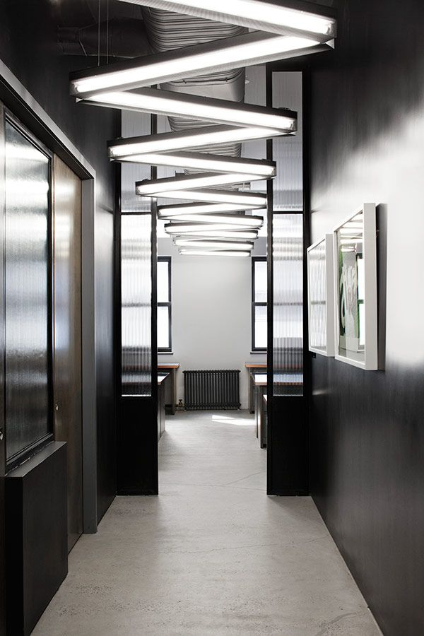 Best 20 Black Office Ideas On Pinterest Office Spaces Modern Offices And Modern Office Design
