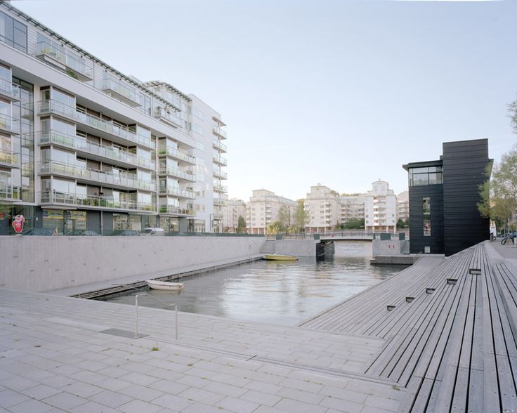 Hammarby_Gard-Niva_Landskapsarkitektur-04 « Landscape Architecture Works | Landezine