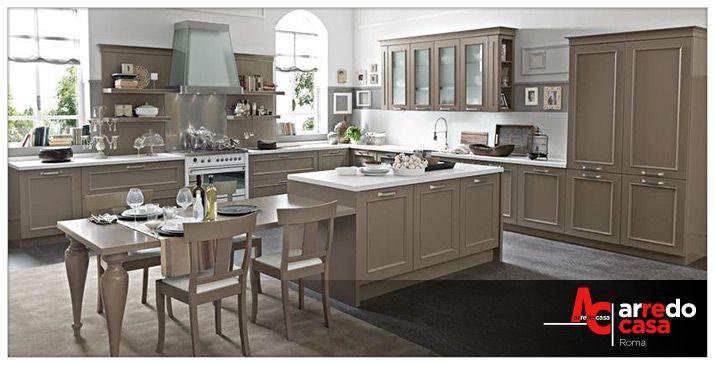 12 best febal casa kitchen images on Pinterest | Contemporary unit ...