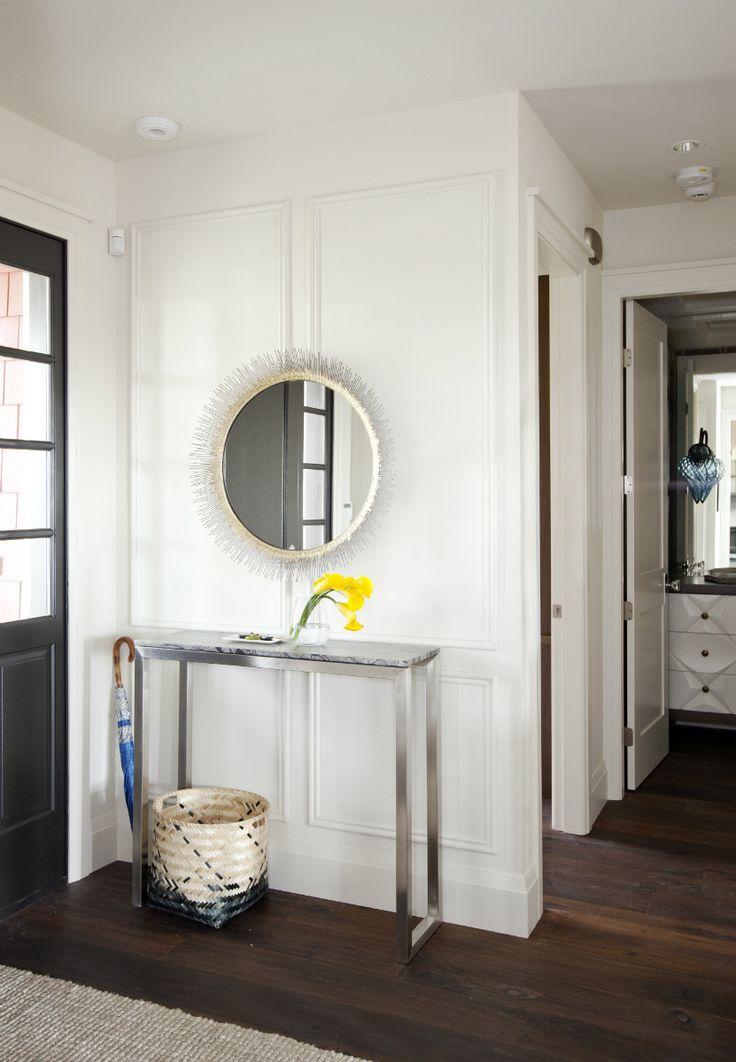 105 best Espejos - Mirrors images on Pinterest | Mirrors, Mirror ...