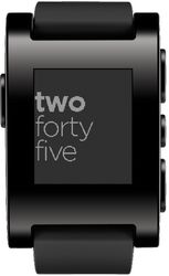 Pebble Watch (Smart Watch) Avg. recent sale price $66 Buy or sell your gently used Pebble Watch now!