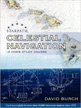 Celestial Navigation: Books | eBay