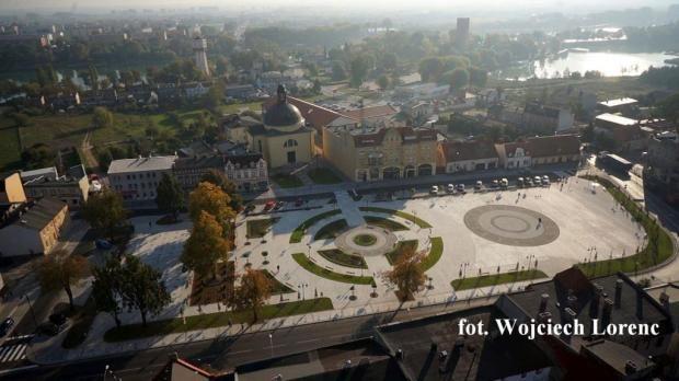 Atrakcje turystyczne - Kruszwica - Najpiękniejsze miejsca w Polsce - VC.TravellingPolska.pl - Polski Serwis Turystyczny