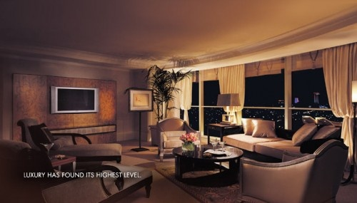 Best Hotels In Atlantic City For Bachelor Party