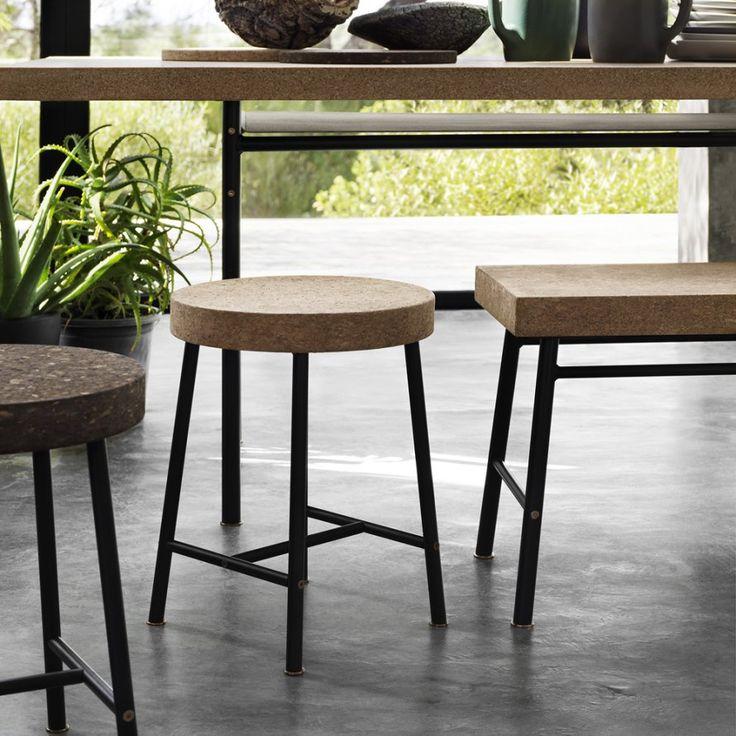 Tabouret Salle De Bains Ikea : … de HOME Salle de bains sur Pinterest
