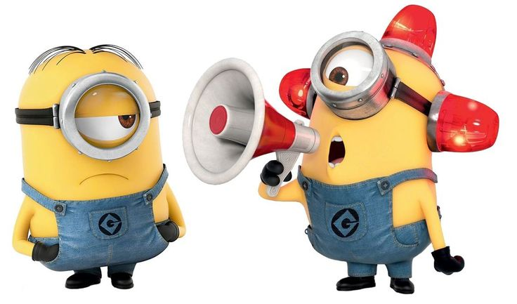 minions-saying-bee-doo