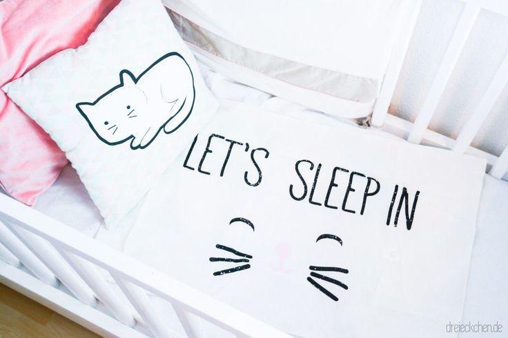 die besten 25 nicht einschlafen ideen auf pinterest kann nicht einschlafen nicht einschlafen. Black Bedroom Furniture Sets. Home Design Ideas