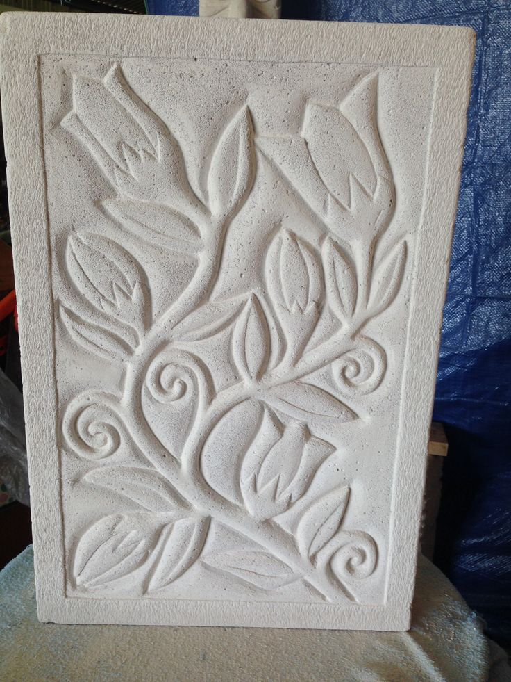 Block Of Stone For Sculpting : Best images about hebel carving on pinterest