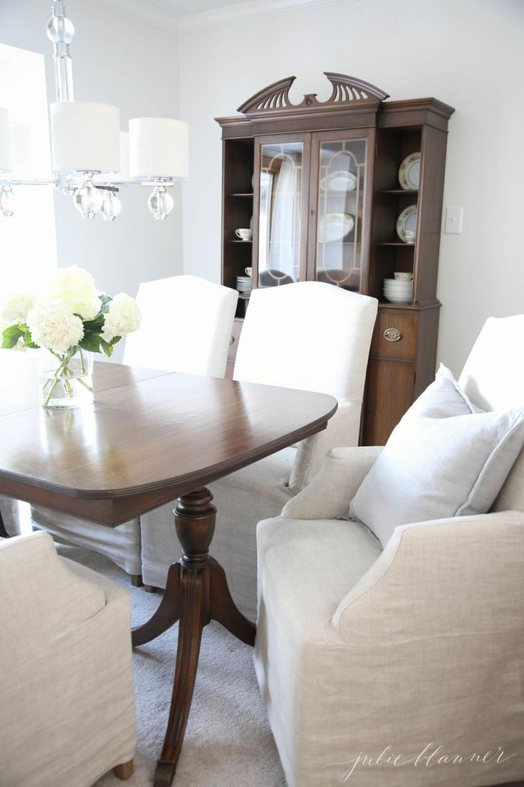 Traditional dining room furniture - Traditional Dining Room Furniture 47