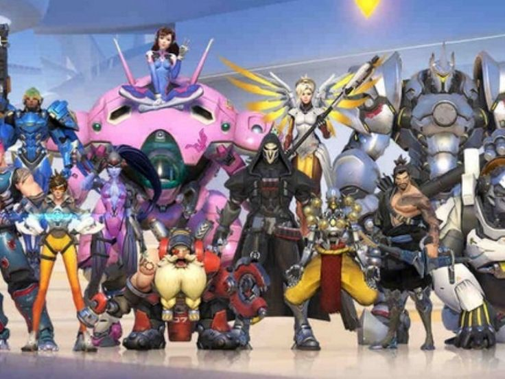 Overwatch's Director Jeff Kaplan announced in the battle.net forums that Blizzard was planning major changes to the current punishment system.