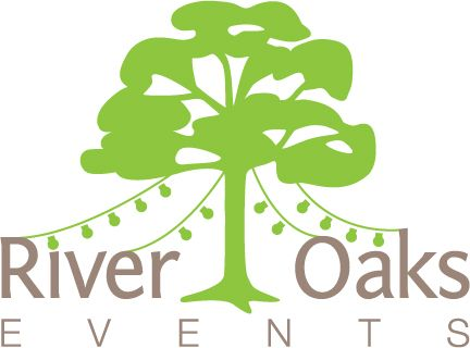 "River_Oaks_Events_logo.jpg (432×320)  Thinking of our idea of a DUFi, Stafford, SEAD ""skyline"" drawing....."