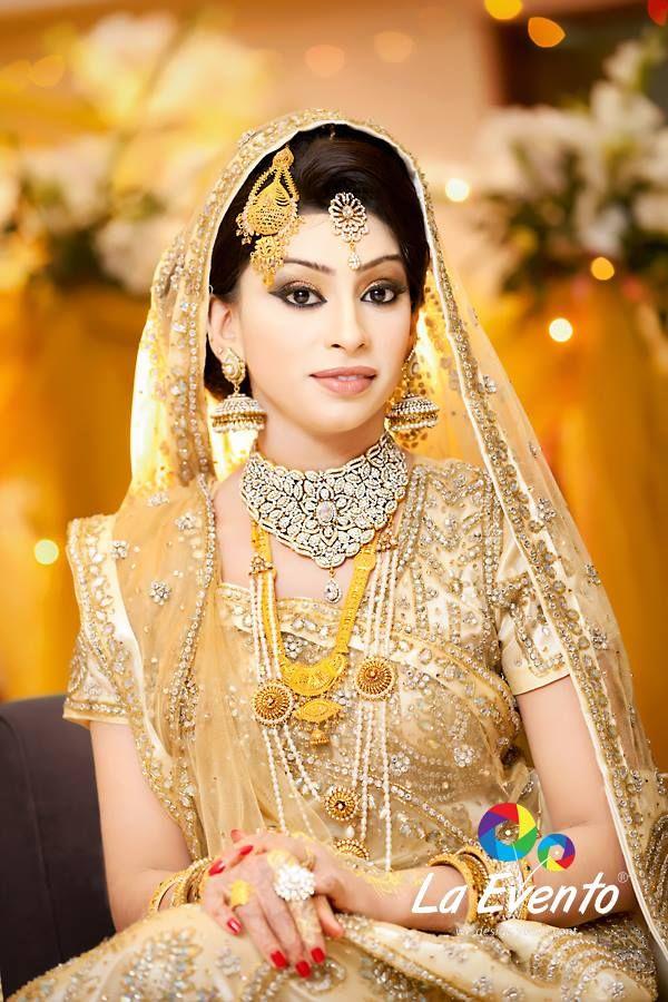 Photos Of Beautiful Bride 94