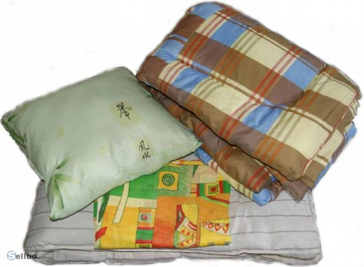 Комплекты: матрац,подушка ,одеяло.  Тула  МПО (матрац 190*70)  Матрац.Одеяло. Подушка  МПО (матрац 190*80) Матрац .Одеяло .Подушка . МПО (матрац 190*90) Матрац .Одеяло.Подушка  Постельное белье эконом Также в продаже постельное белье (наволочка, простынь, пододеяльник) односпальное, цветное .Полотенце льняное. Доставка по России бесплатная (ДО МЕСТА)!  Консультация и приём заказов - по телефону! Работаем  ежедневно с 8.00 до 20.00