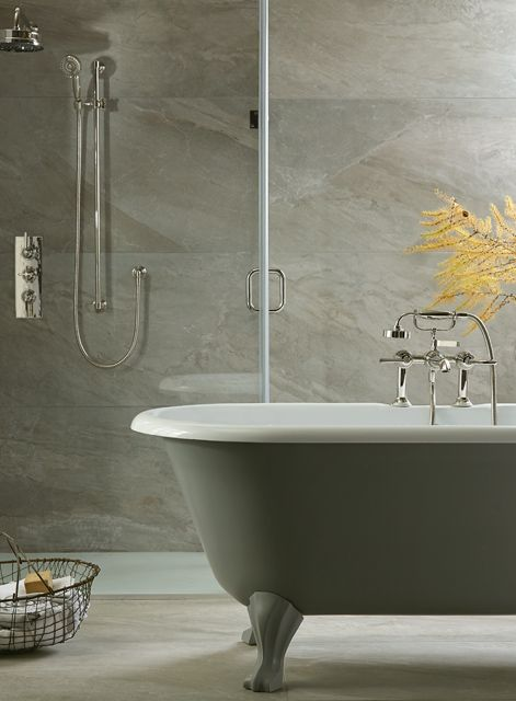 1000 Images About Bathrooms On Pinterest La Dolce Vita