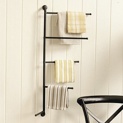 1000 ideas about industrial towel bars on pinterest towel bars industrial bathroom. Black Bedroom Furniture Sets. Home Design Ideas
