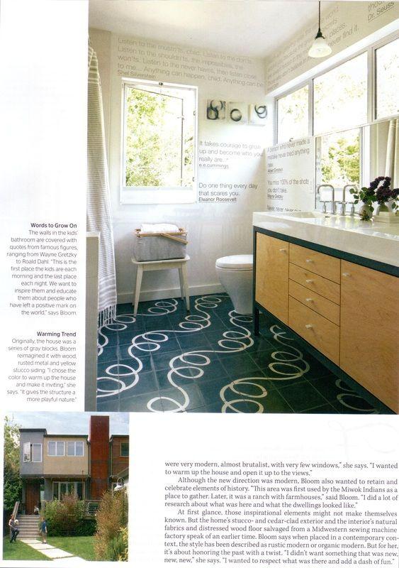 Bathroom Makeover Quotes 9 best barrionuevo - sierchuk arquitectas images on pinterest