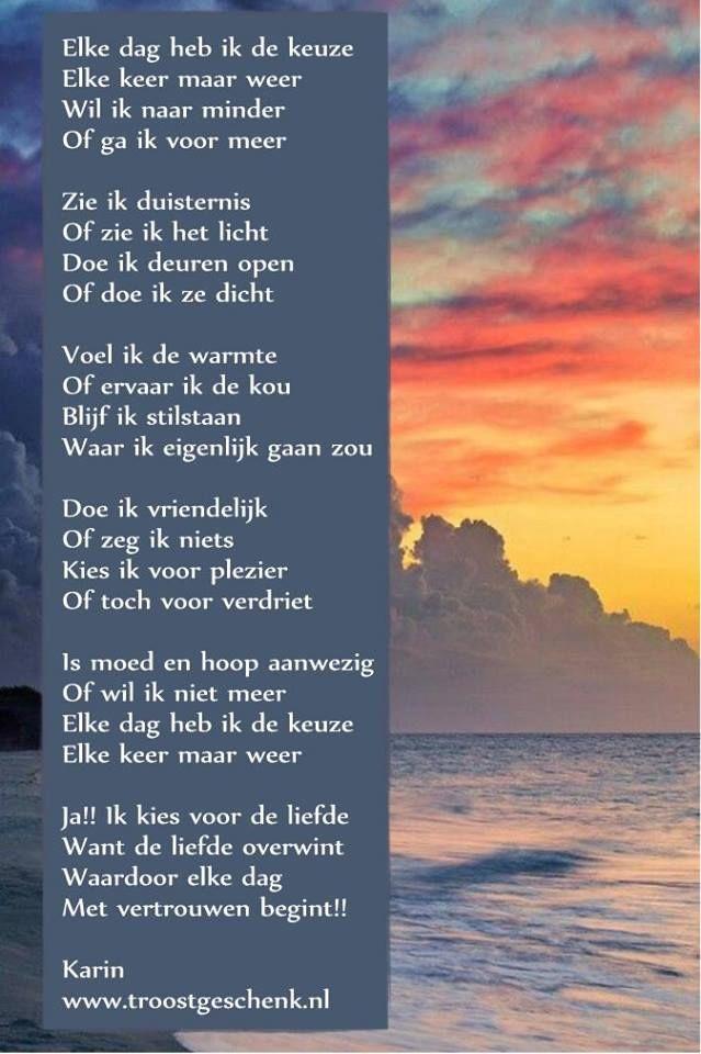De keuze www.troostgeschenk.nl