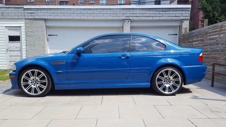 Cool BMW 2017: 2002 BMW M3  02 BMW M3 Laguna Seca Blue Cinnamon Low Mileage Check more at http://24auto.ga/2017/bmw-2017-2002-bmw-m3-02-bmw-m3-laguna-seca-blue-cinnamon-low-mileage/