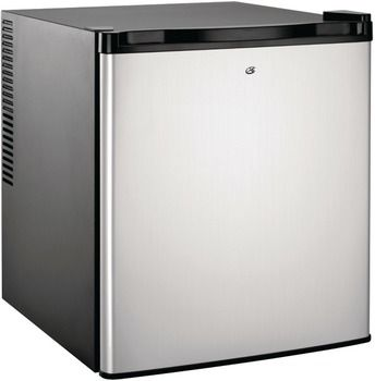 Culinair - 1.7 Cubic-ft Compact Refrigerator