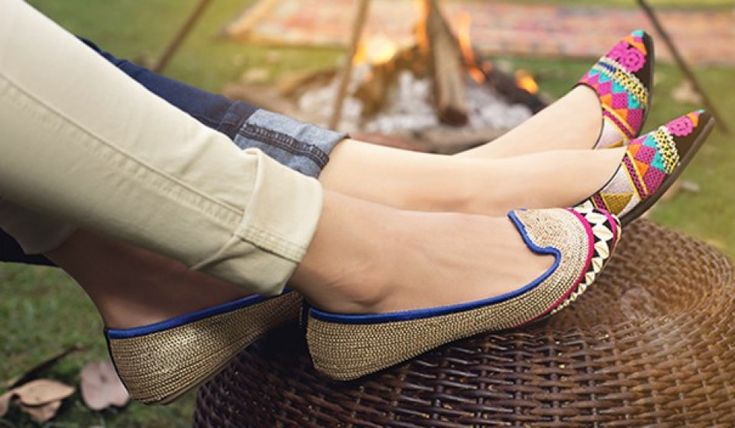Stylo Shoes - Saddar, Rawalpindi