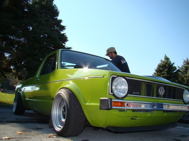 78 best mk1 caddy images on Pinterest  Mk1 Car and Volkswagen caddy