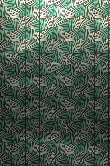 Gimog | Papier peint des années 70