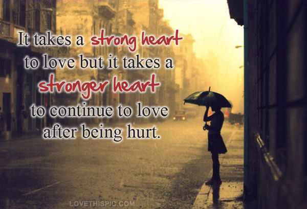 All things love and heartache on Pinterest | Sad Love Quotes ...