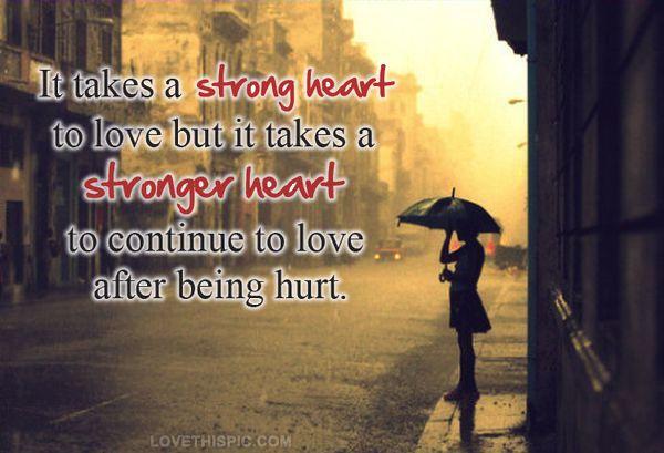 rain love sad quotes - photo #18