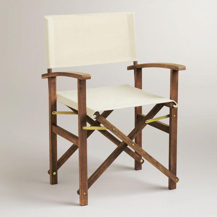 Bali Club Chair Frames, Set Of 2 | World Market