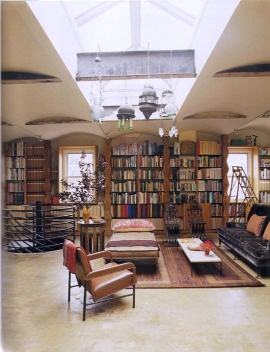 www rooms to go furniture 2132 best images about lustworthy libraries on 17892