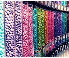♥: Food Group, Food Junkie, Candy Storesomeday, Books Worth, Rainbows Candy, Living Colors, Candy Heavens, Favorite Food, Mmmm Candy