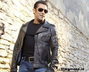 salman-khan Handsome Looks-in-bollywood-movie-jai-ho