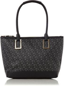 DKNY Tote bag on shopstyle.co.uk blog.pixiie.net #DKNY #Bag