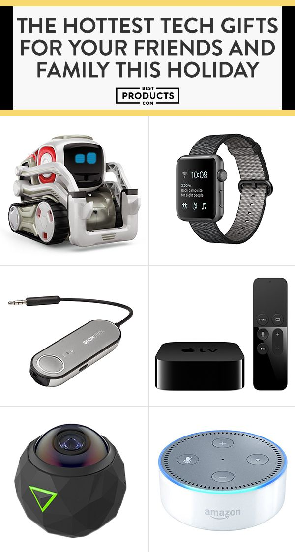 best 25+ tech gifts ideas on pinterest | gadgets, awesome gadgets