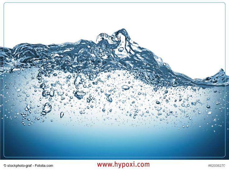 https://www.facebook.com/HYPOXI.design.your.body/photos/a.126891930690750.14617.126885807358029/1348052821907982/?type=3&theater  Heute ist Tag des WASSERS!  Ob im Alltag oder im Urlaub, beim Sport oder im Büro – achten Sie immer auf eine ausreichende Flüssigkeitszufuhr. #hypoxi #wasser #eiskalteswasser #eiswürfel #wasserfall #meer #see #fluss #bach #trinken #durst #durstig #abnehmen #bauch #fett #entschlacken #po #cellulite #oberschenkel #gurcken #melone #erdbeere #zitrone #verdauung